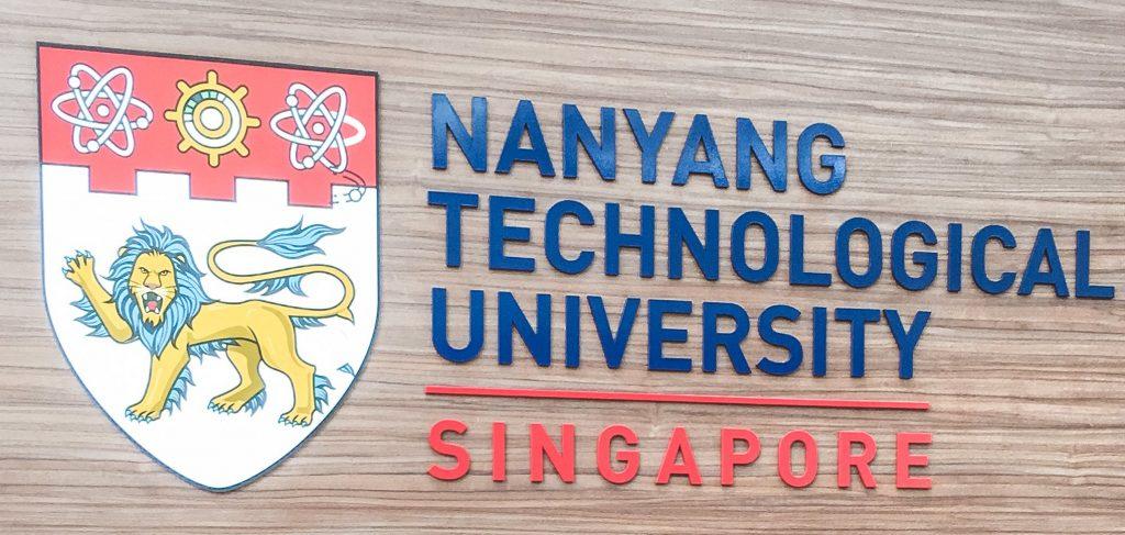 NTU Singapore