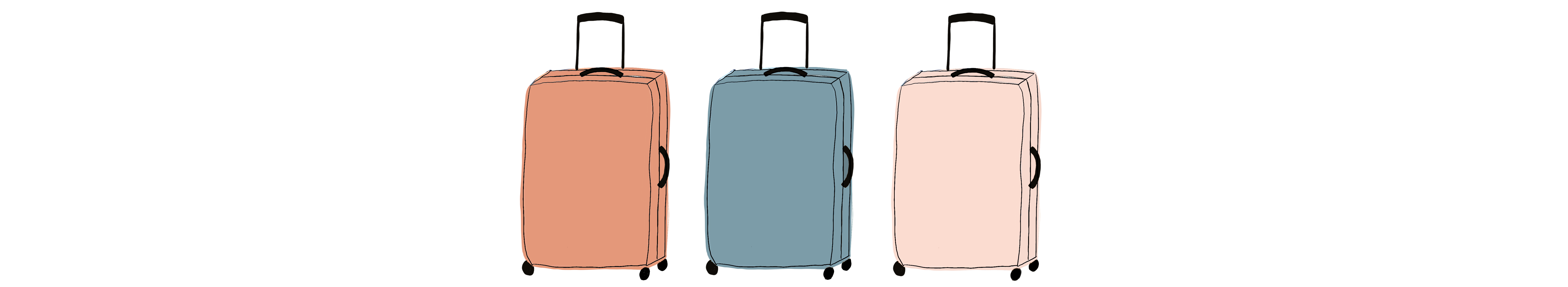 banner suitcase 2